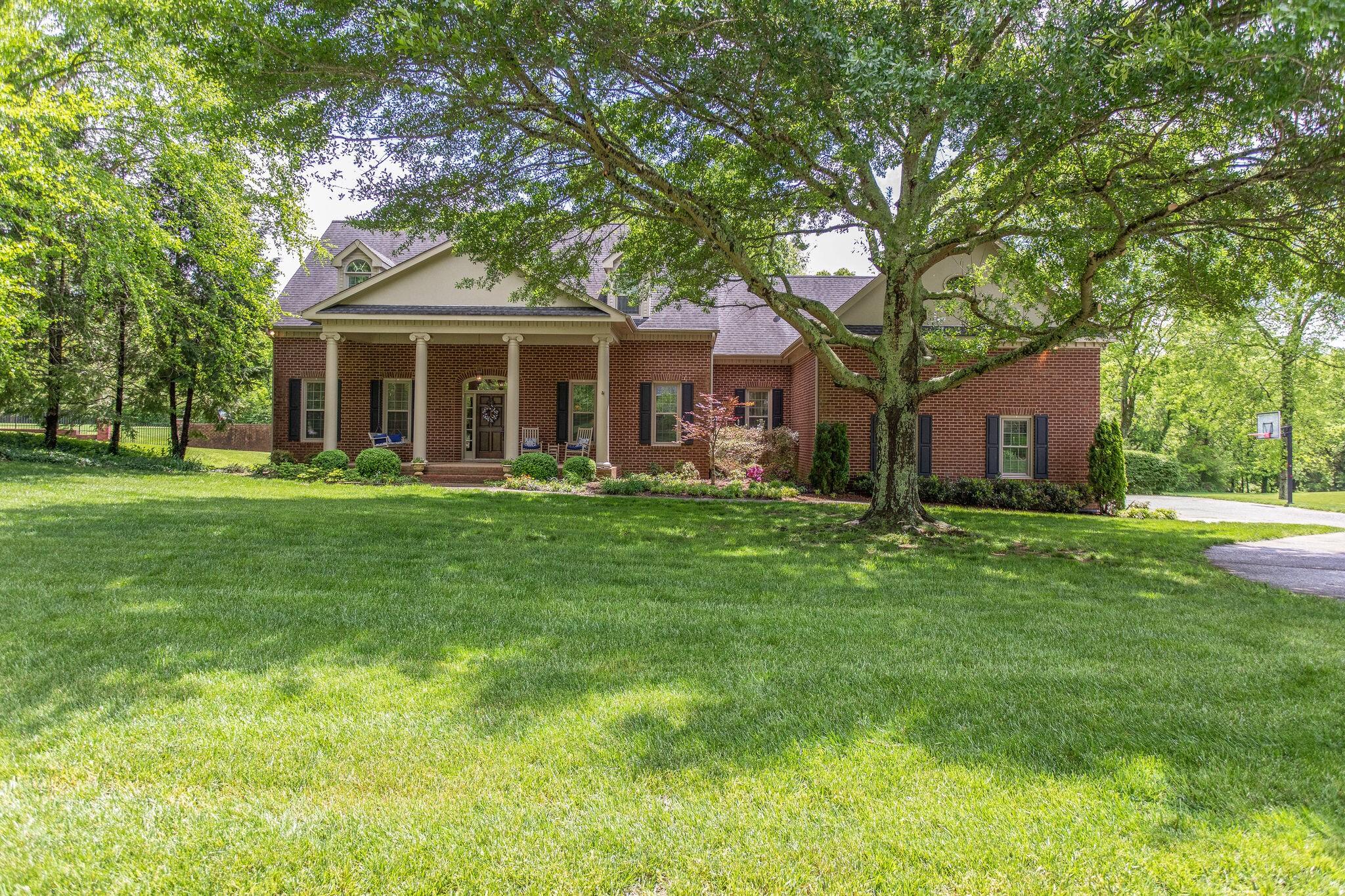 2913 POLO CLUB RD Property Photo - Nashville, TN real estate listing