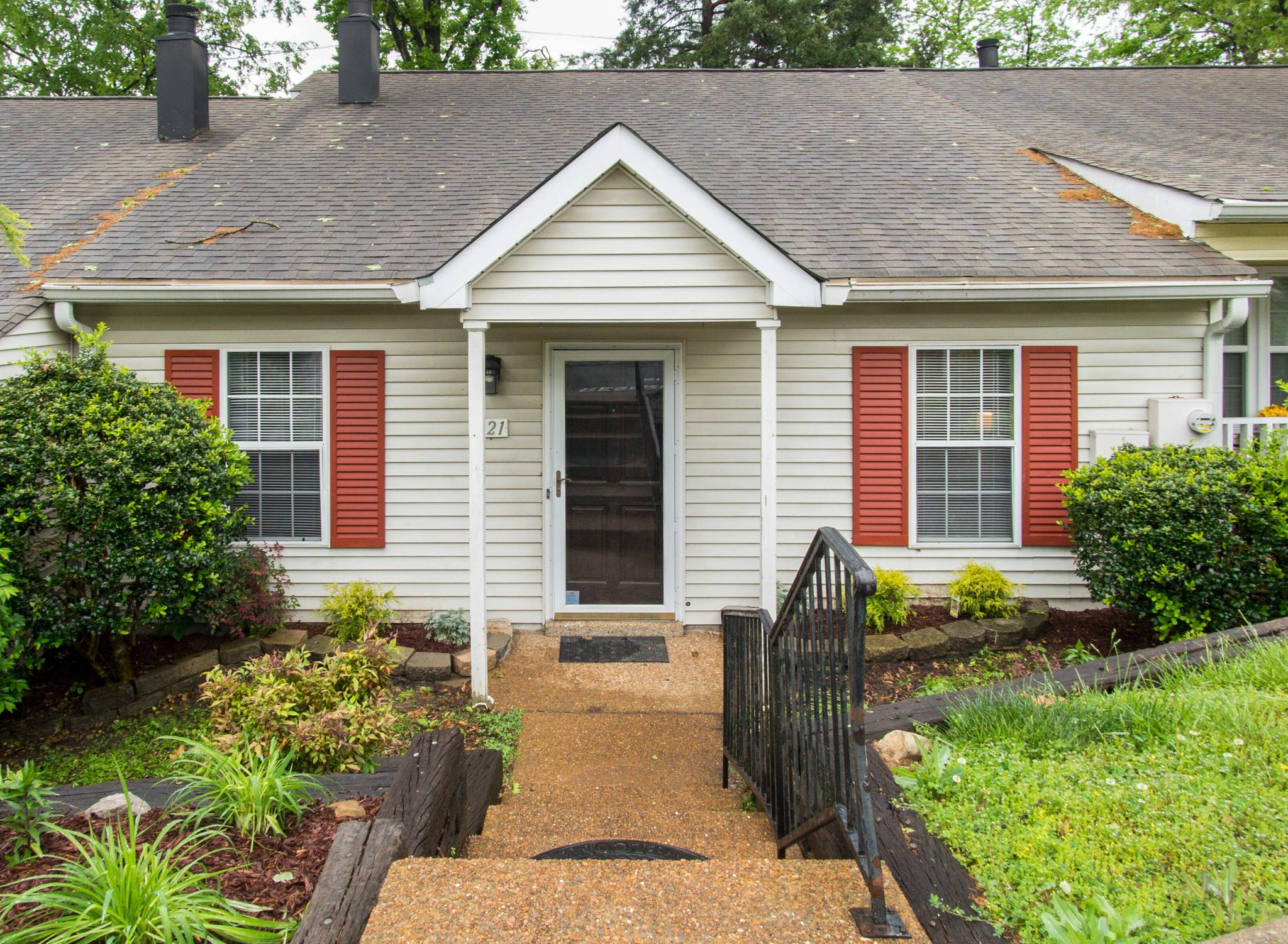 121 Beech Forge Dr Property Photo - Antioch, TN real estate listing