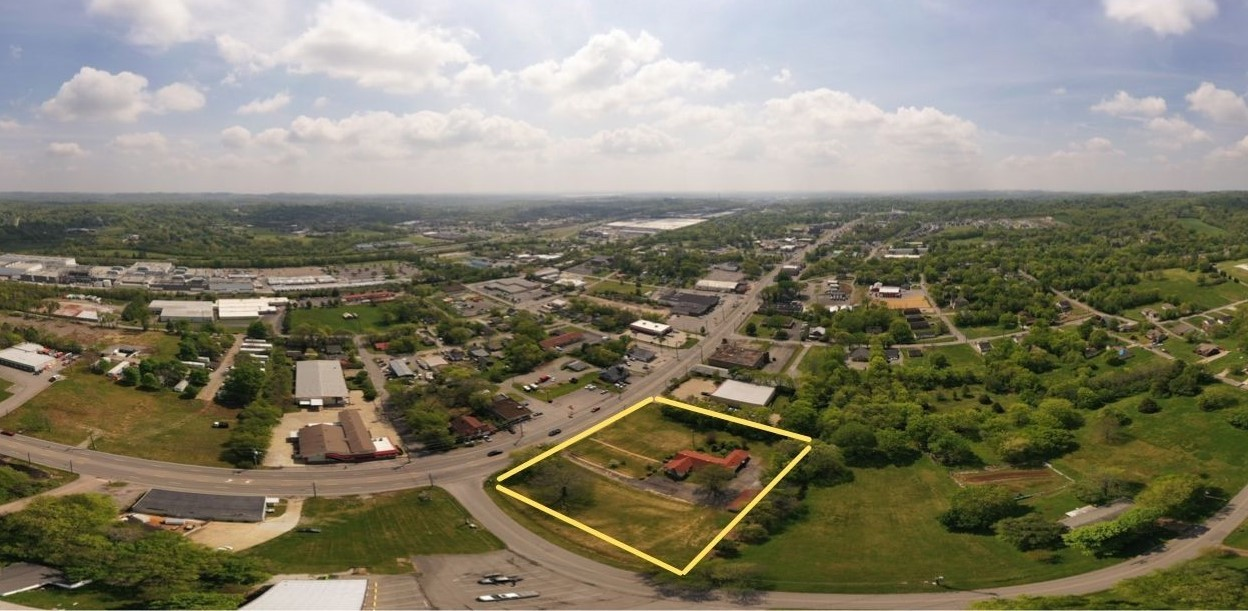 434 N Main St Property Photo