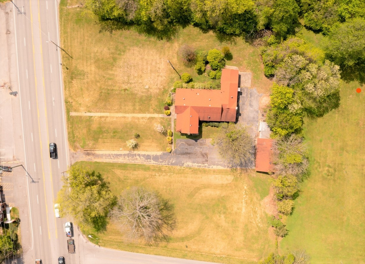 434 N Main St Property Photo - Goodlettsville, TN real estate listing