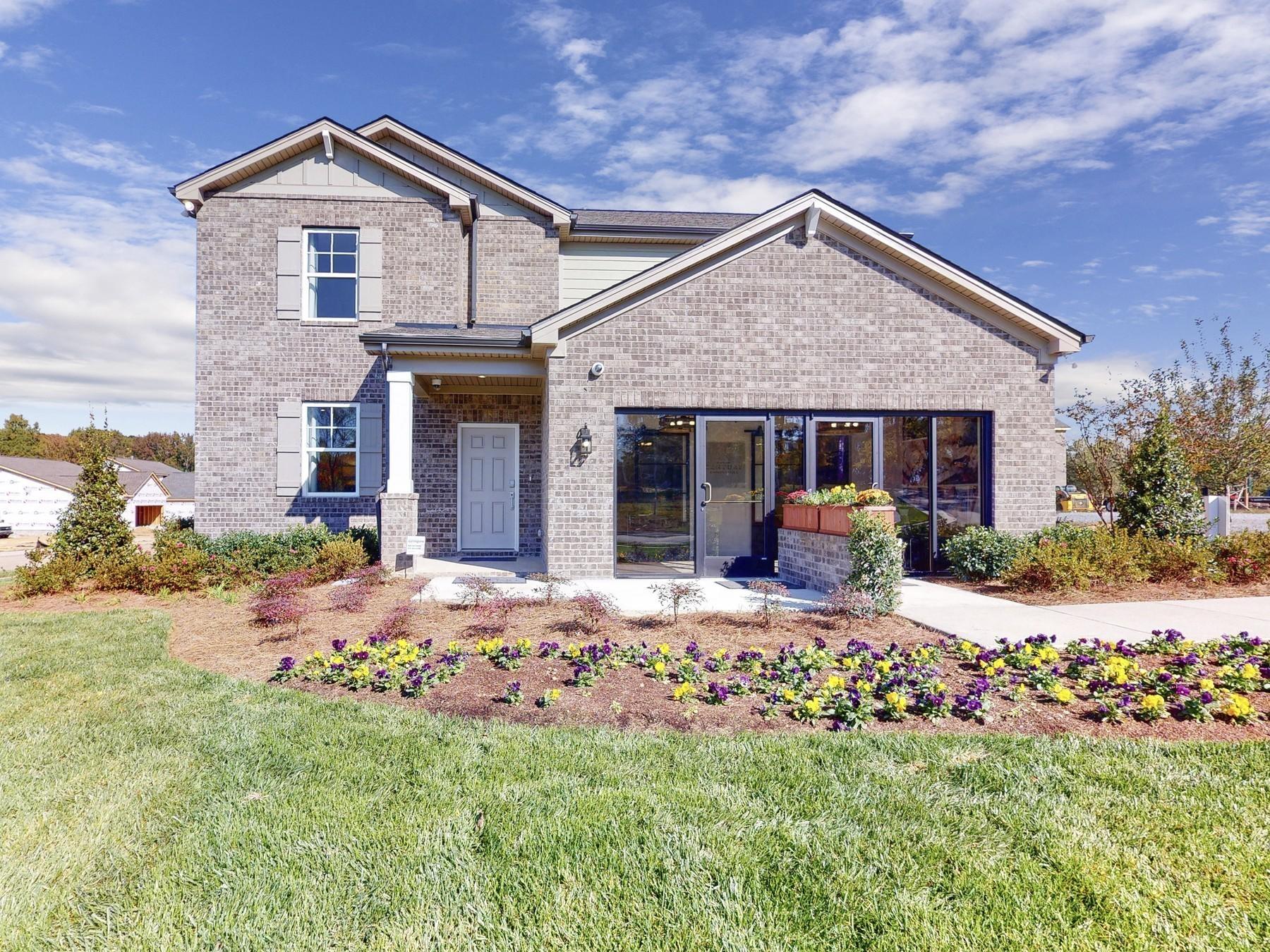 4407 Socata Ct. Property Photo - Cross Plains, TN real estate listing