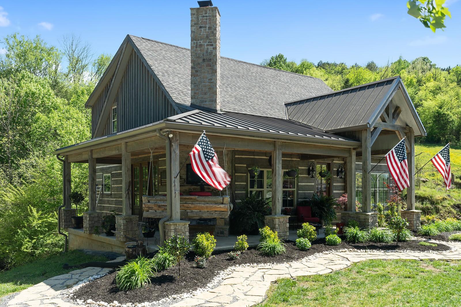 Elmwood Real Estate Listings Main Image