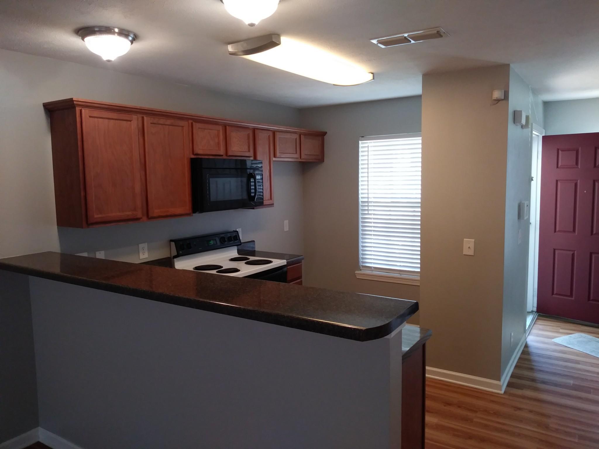 4011 Cody Dr Property Photo - LA VERGNE, TN real estate listing