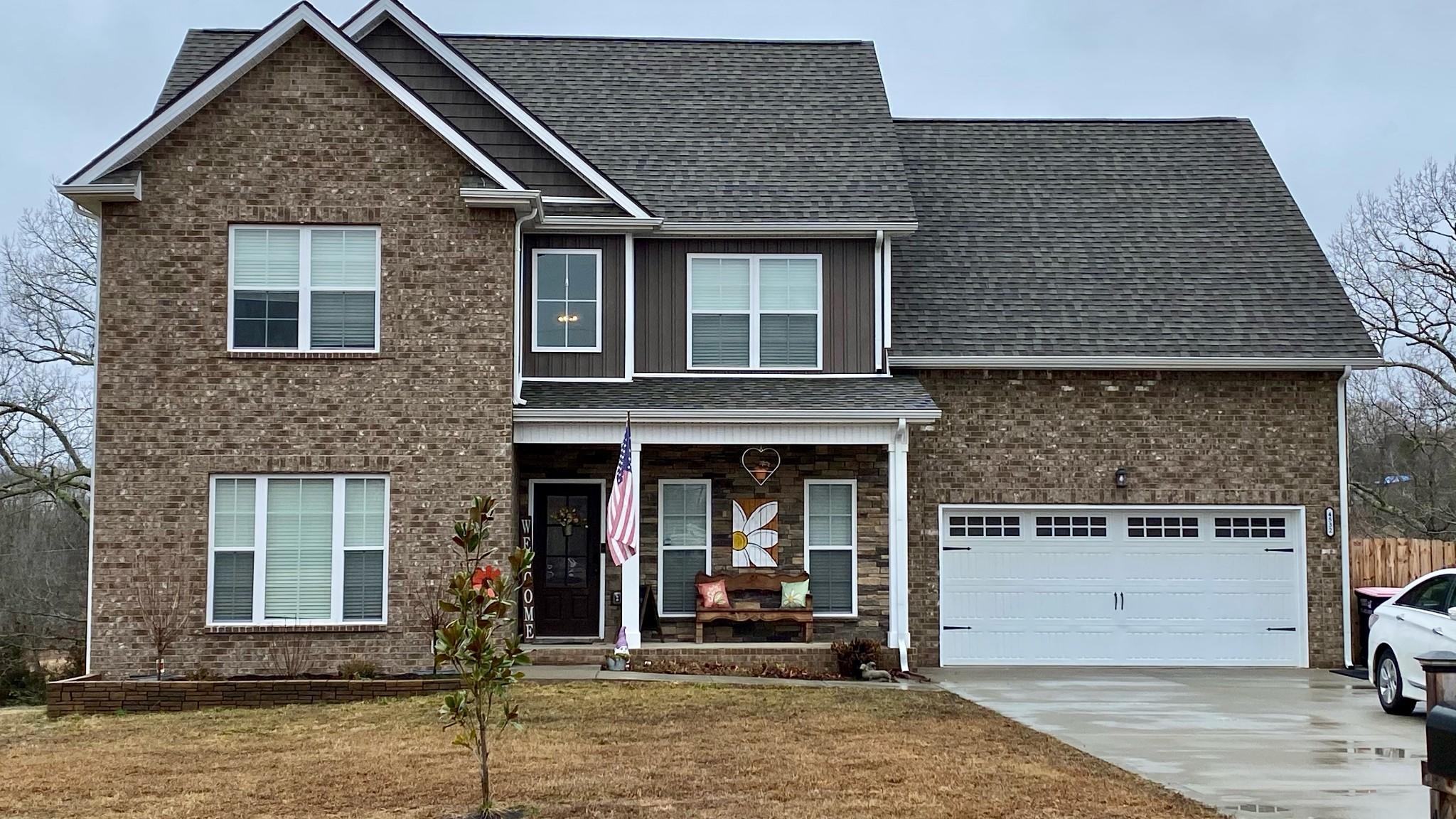 Benny Skinner Property Real Estate Listings Main Image