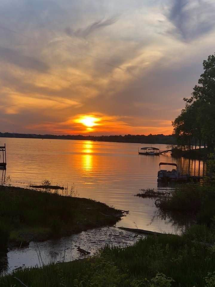 720 Rebel Rd Property Photo - Old Hickory, TN real estate listing