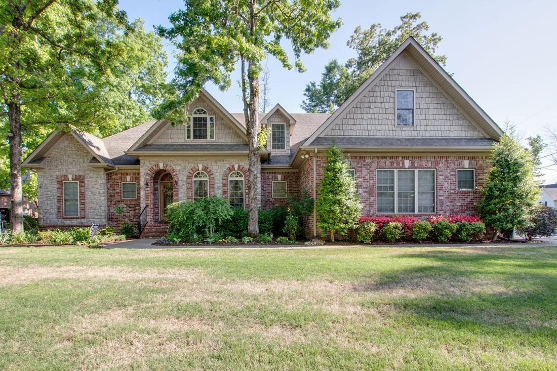 4531 Tombee Ct Property Photo - Murfreesboro, TN real estate listing