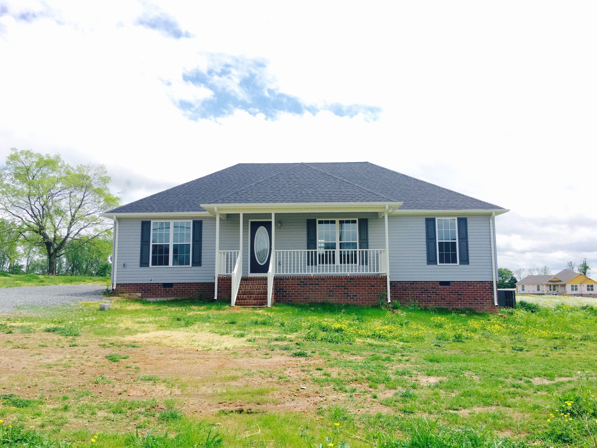 66 Camargo Rd Property Photo - Fayetteville, TN real estate listing