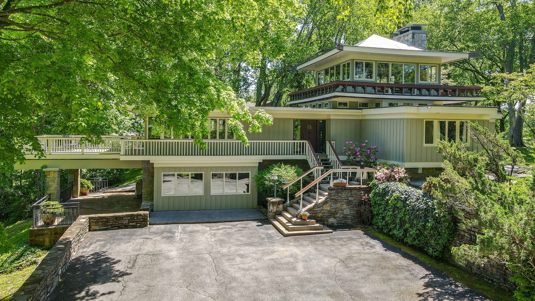 736 Sneed Rd W Property Photo - Franklin, TN real estate listing
