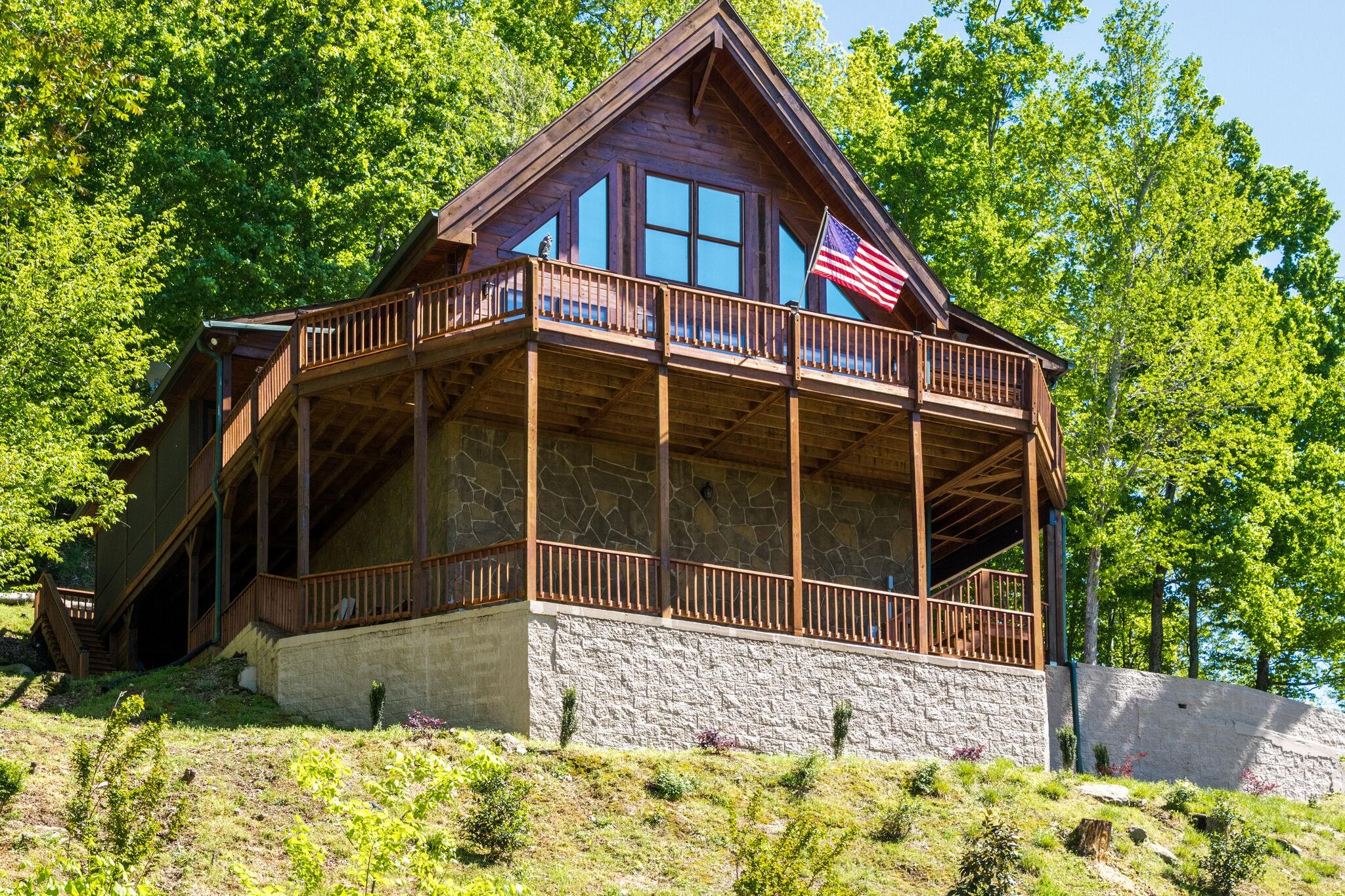 150 Dakota Ln Property Photo