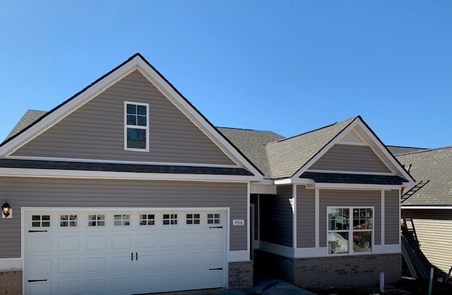 1234 Anna's Way Property Photo - Shelbyville, TN real estate listing