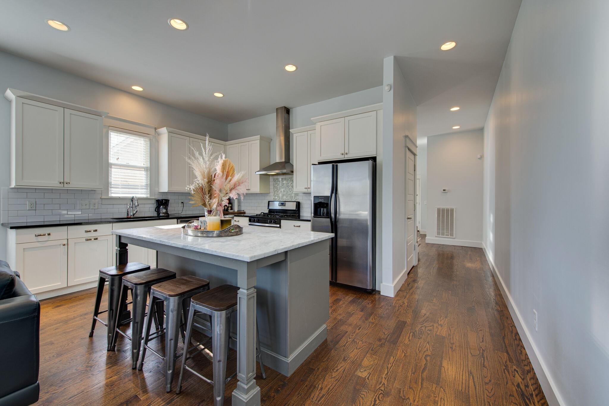 614 Shelby Ave #A Property Photo - Nashville, TN real estate listing