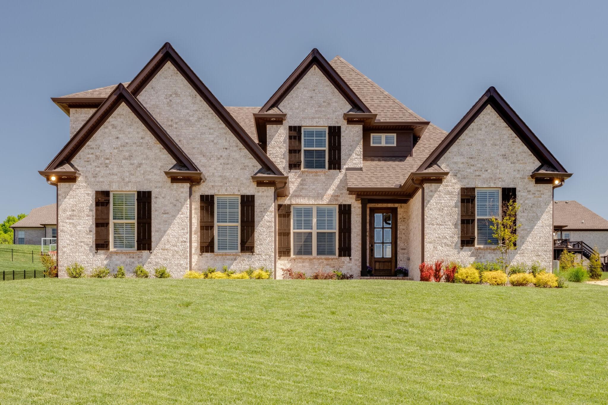1102 Dorset Dr Property Photo - Hendersonville, TN real estate listing
