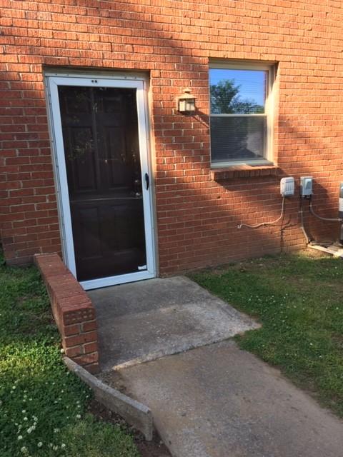 1606 Eastland Ave ##4 Property Photo - Nashville, TN real estate listing