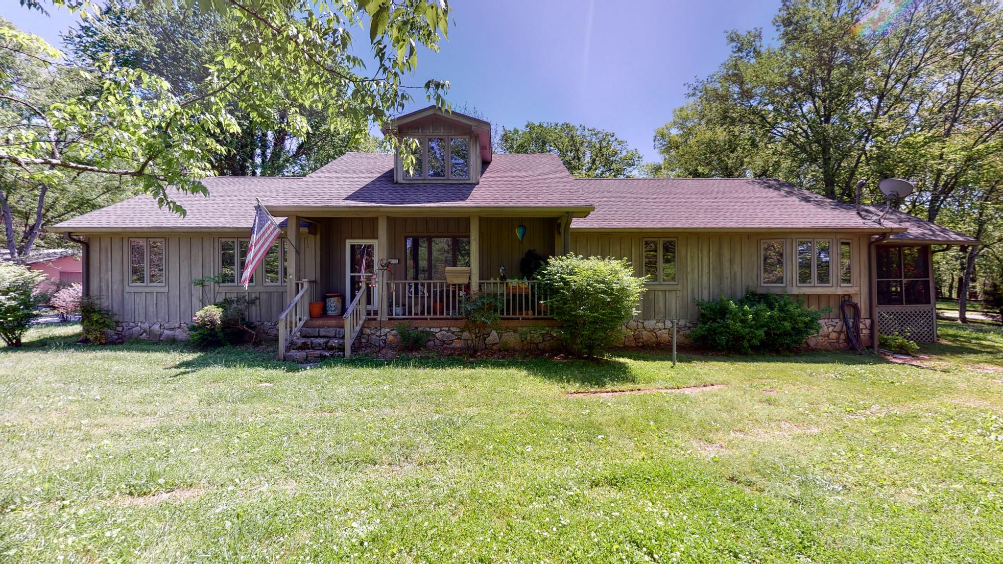 7707 Murfreesboro Rd Property Photo 1