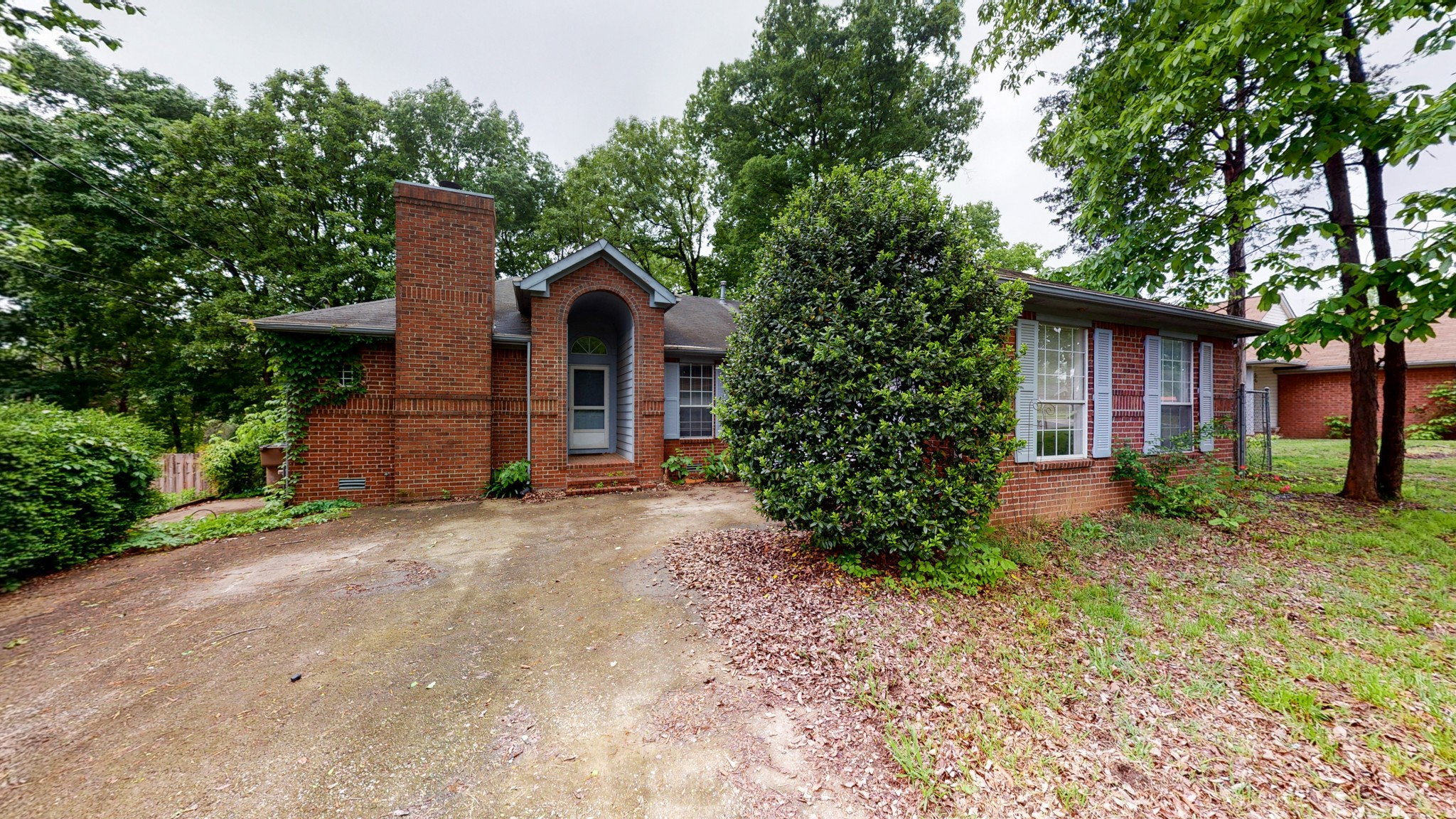 3804 Round Rock Dr Property Photo - Antioch, TN real estate listing