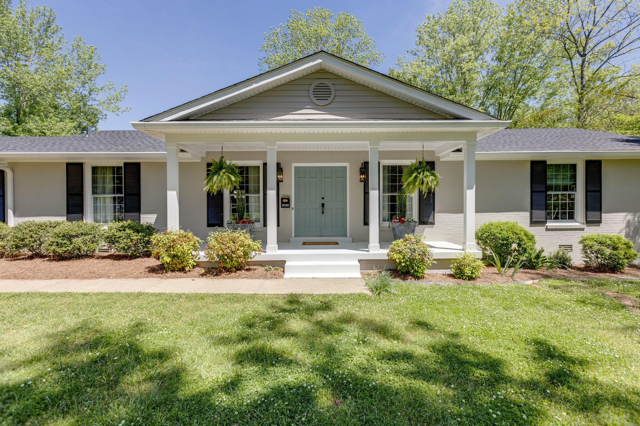 1409 Windermere Dr Property Photo - Columbia, TN real estate listing