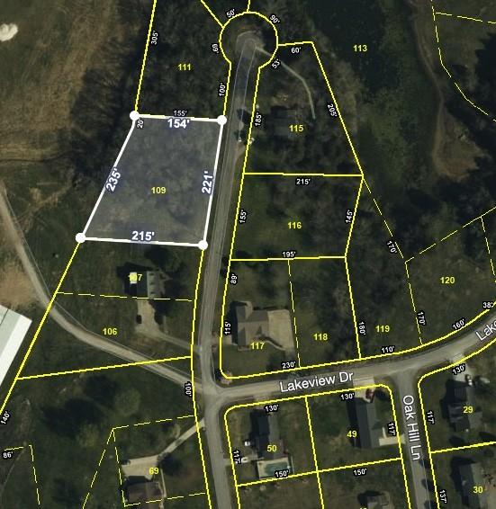 1 Shaft Site Real Estate Listings Main Image