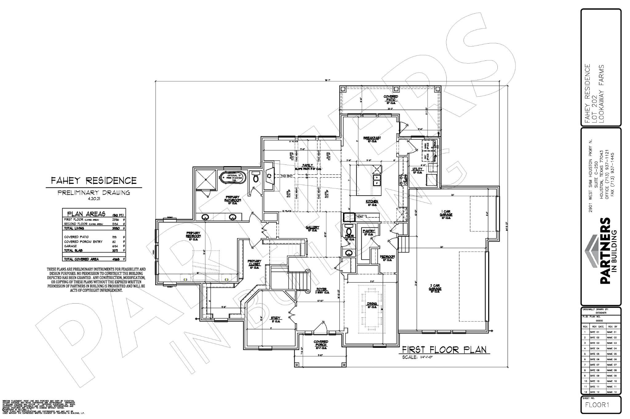 3456 Lookaway Circle- Lot 202 Property Photo