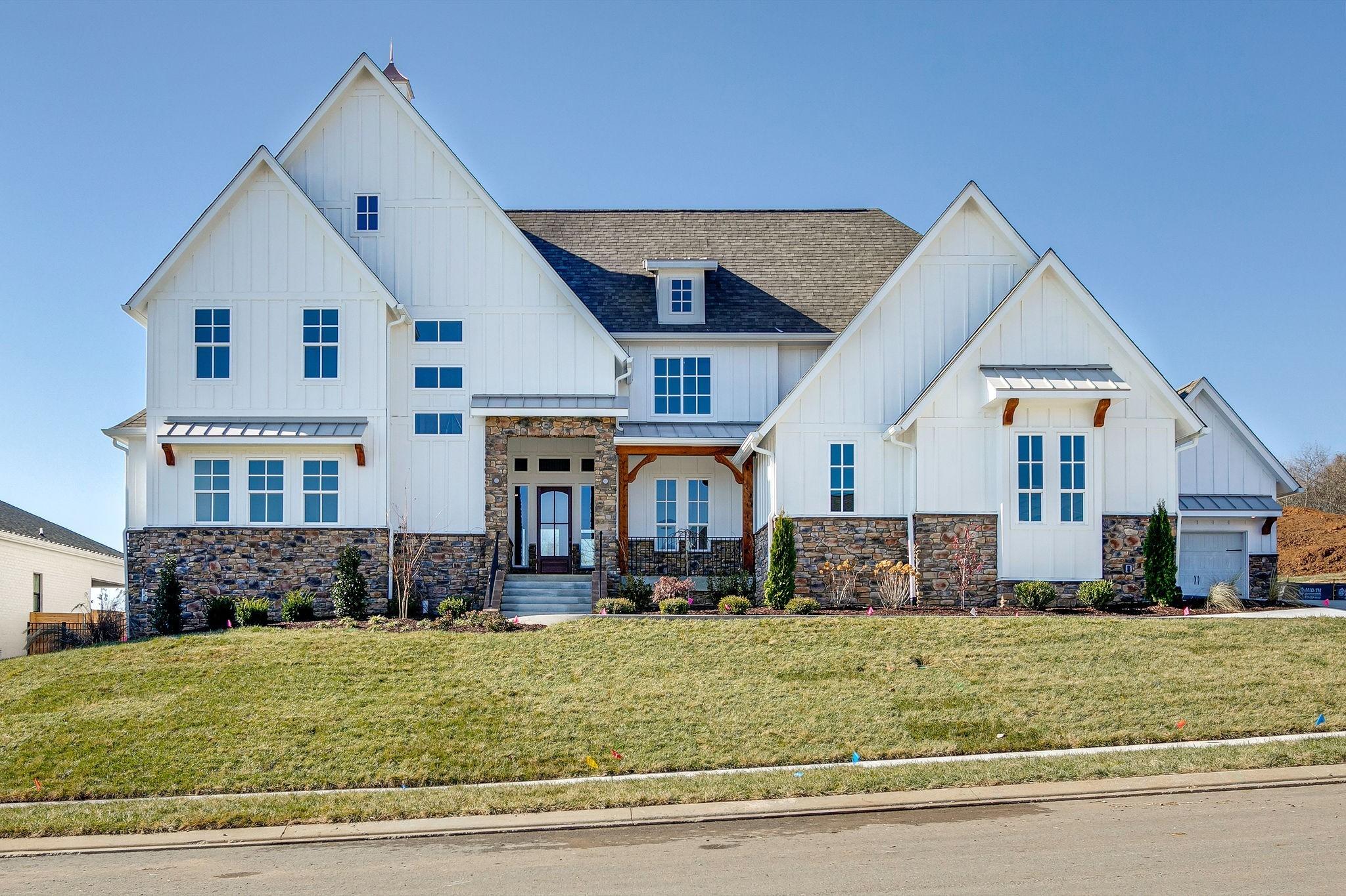 43239 Lookaway Circle Property Photo
