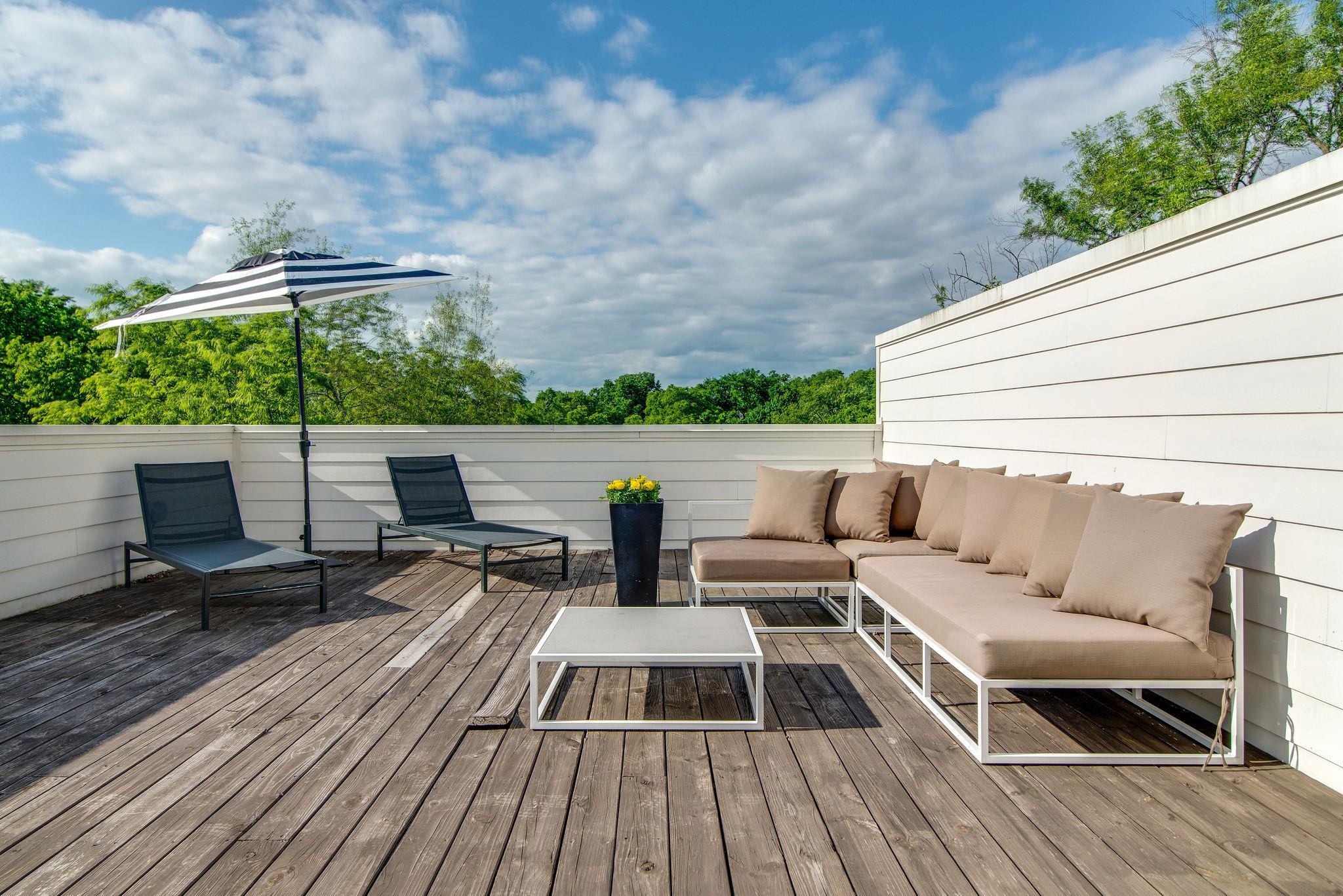 1503 Shelby Ave #A Property Photo - Nashville, TN real estate listing