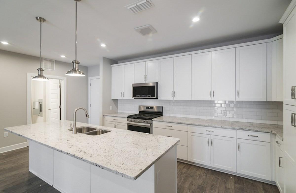141 Saundersville Road #1308 Property Photo - Hendersonville, TN real estate listing
