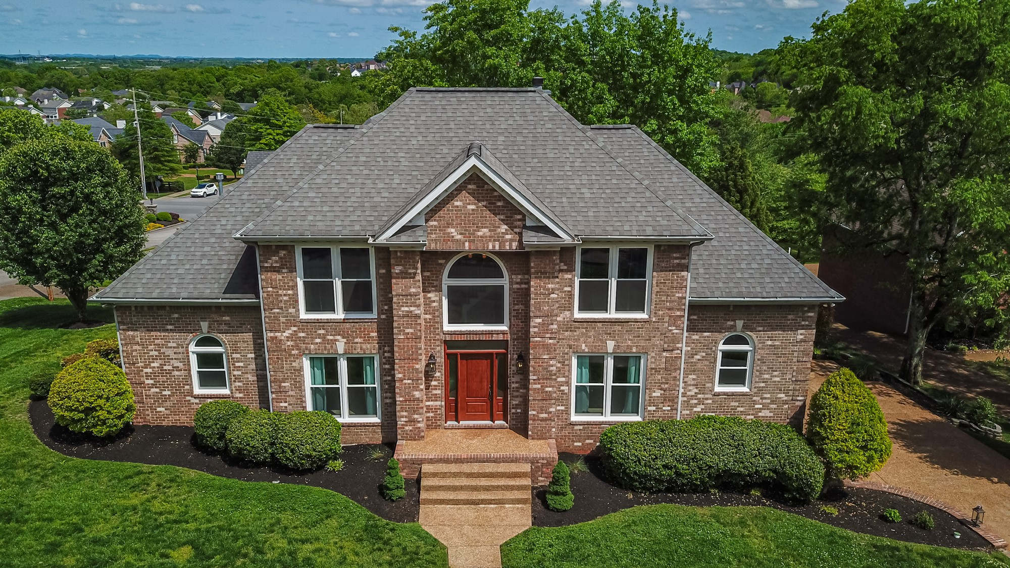 101 Troon Ct Property Photo
