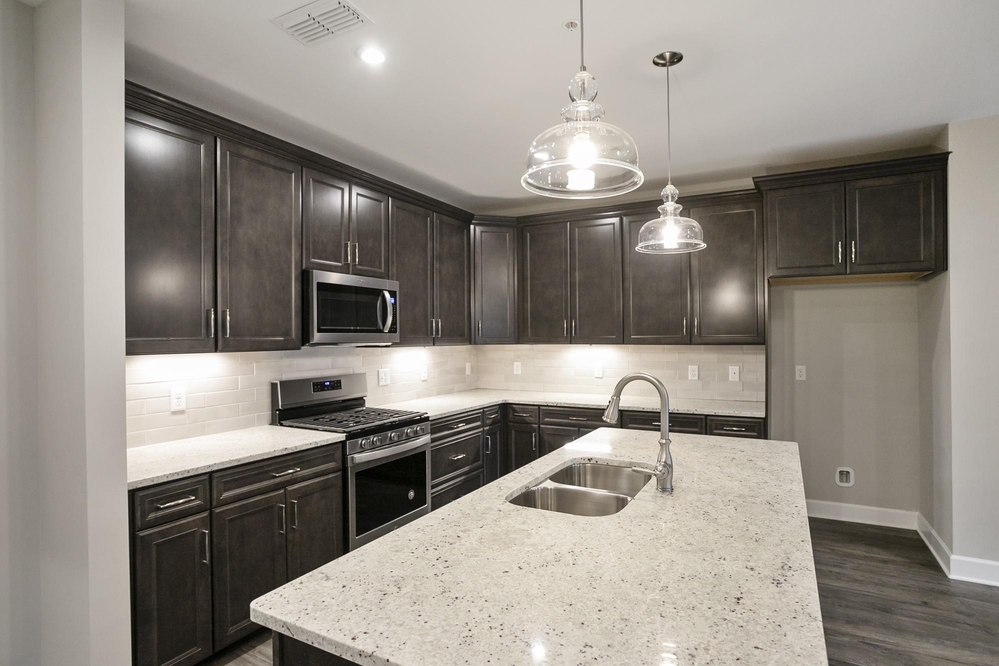 141 Saundersville Road #2205 Property Photo - Hendersonville, TN real estate listing