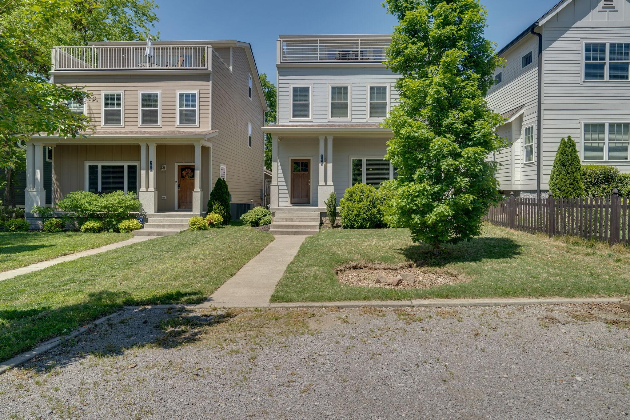 5402 La Cottages Real Estate Listings Main Image