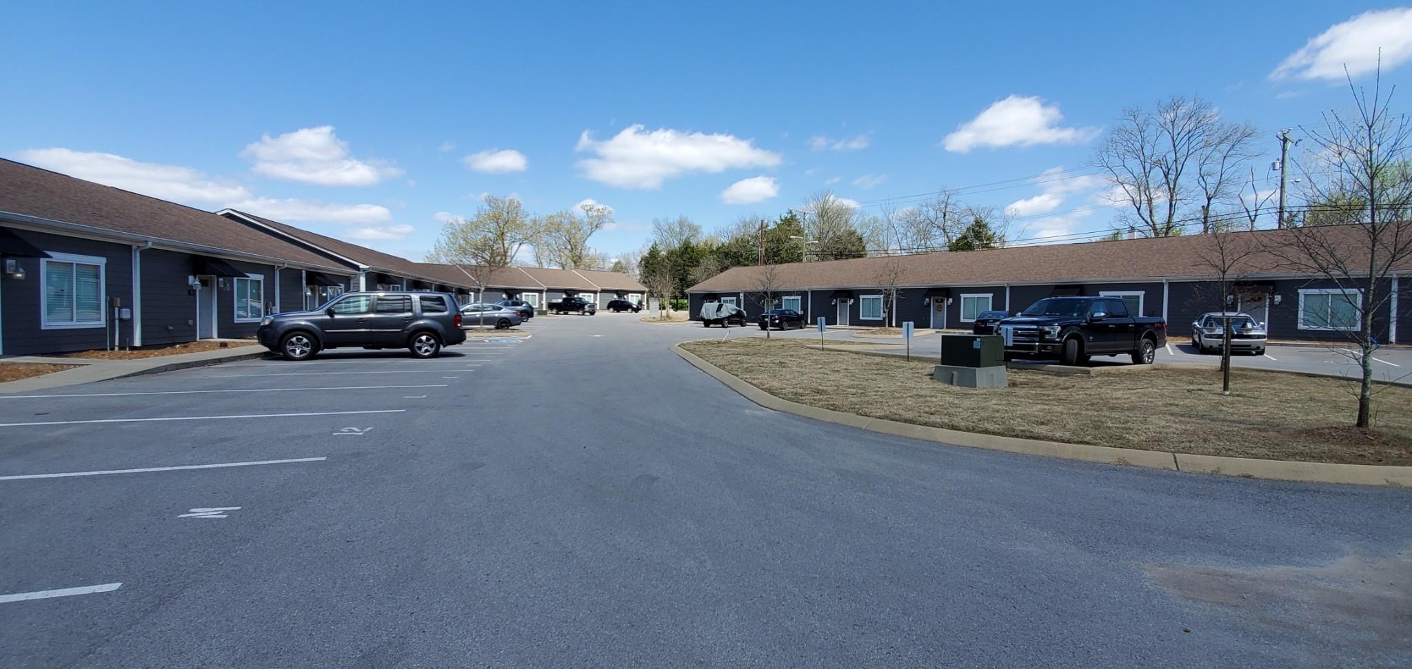 155 Bell Rd #11 Property Photo - Nashville, TN real estate listing