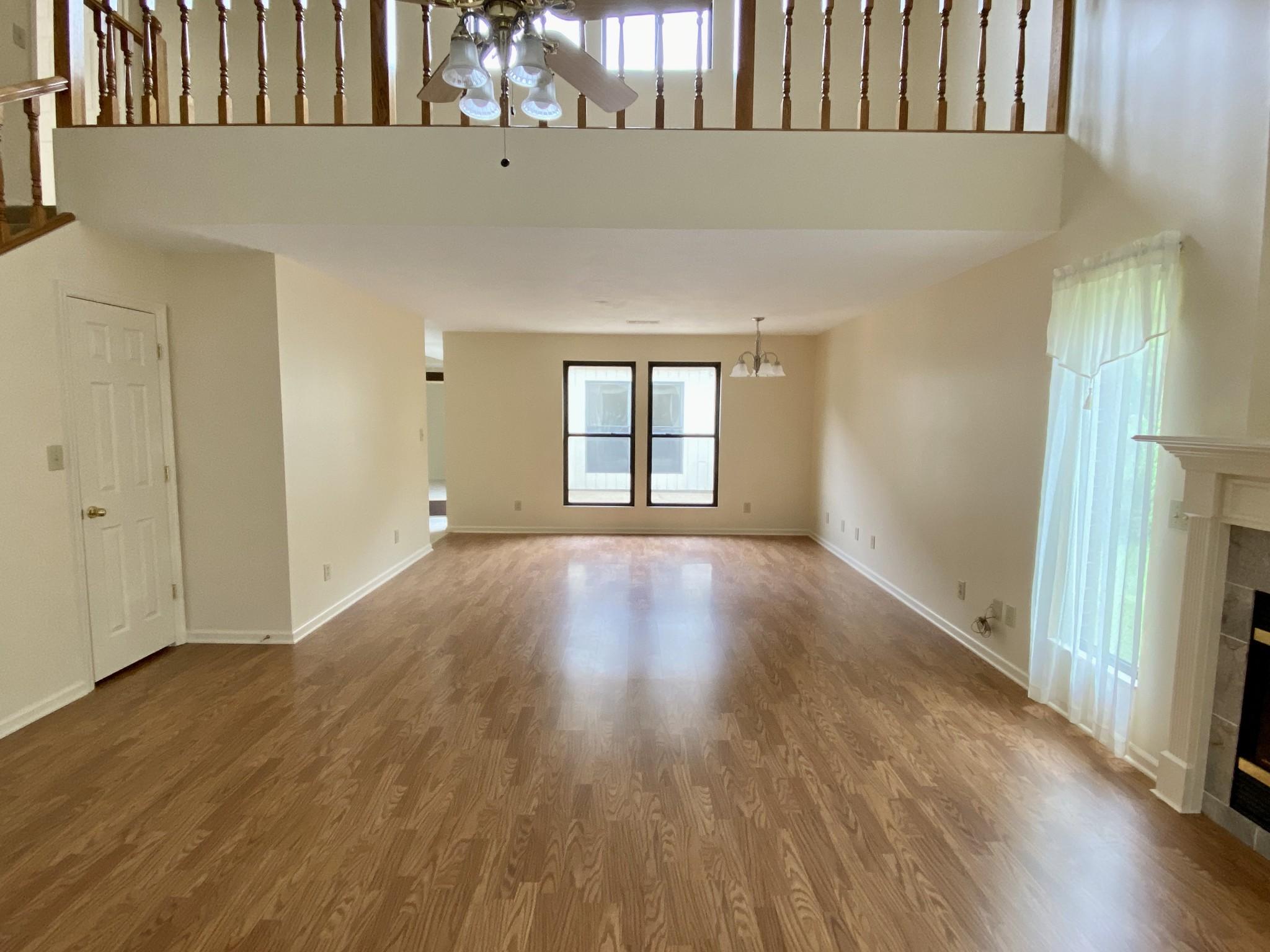 322 Castlewood Ln Property Photo - Lebanon, TN real estate listing