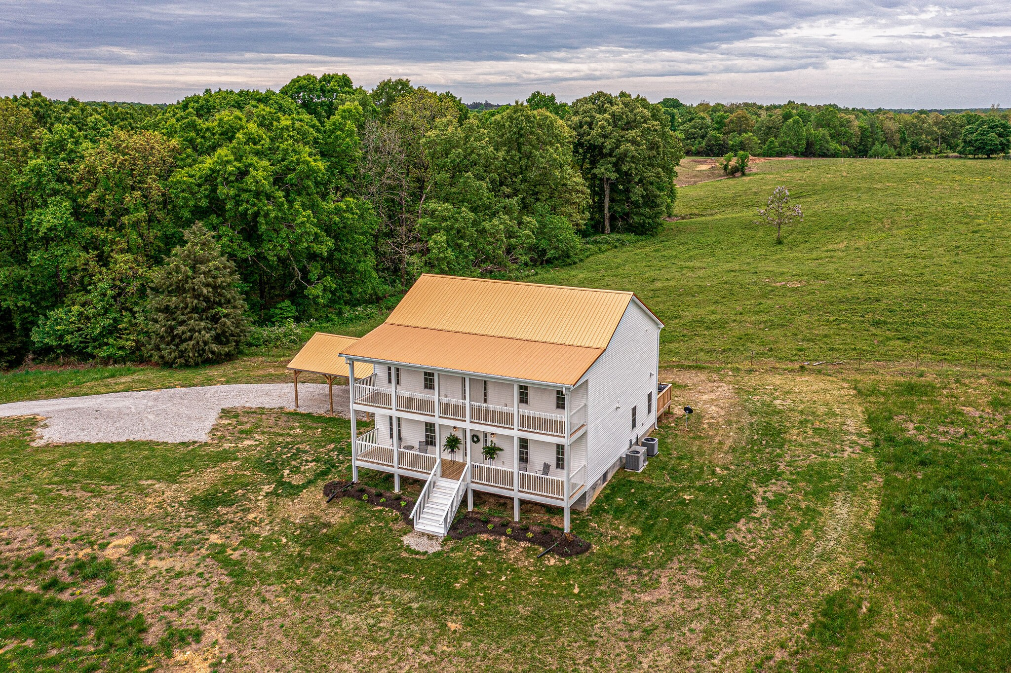 531 Wilson Hollow Rd Property Photo - Dickson, TN real estate listing