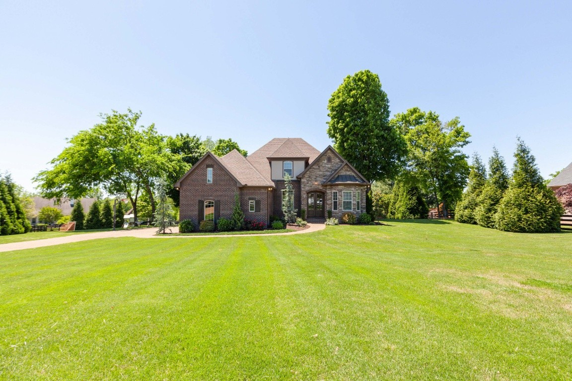 Belle Chase Farms Sec 1 Real Estate Listings Main Image