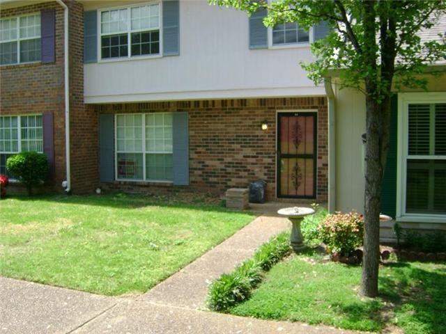 3880 Priest Lake Dr #69 Property Photo - Nashville, TN real estate listing