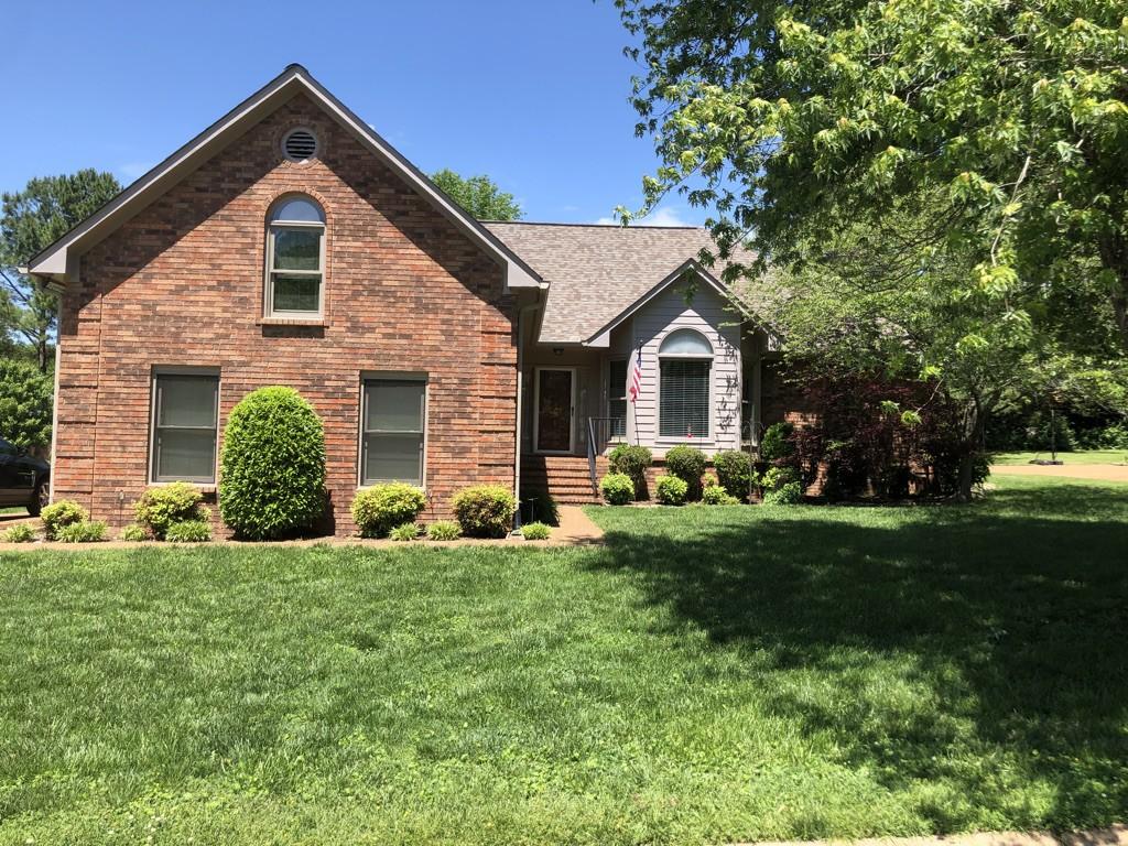7217 River Bend Rd Property Photo - Nashville, TN real estate listing