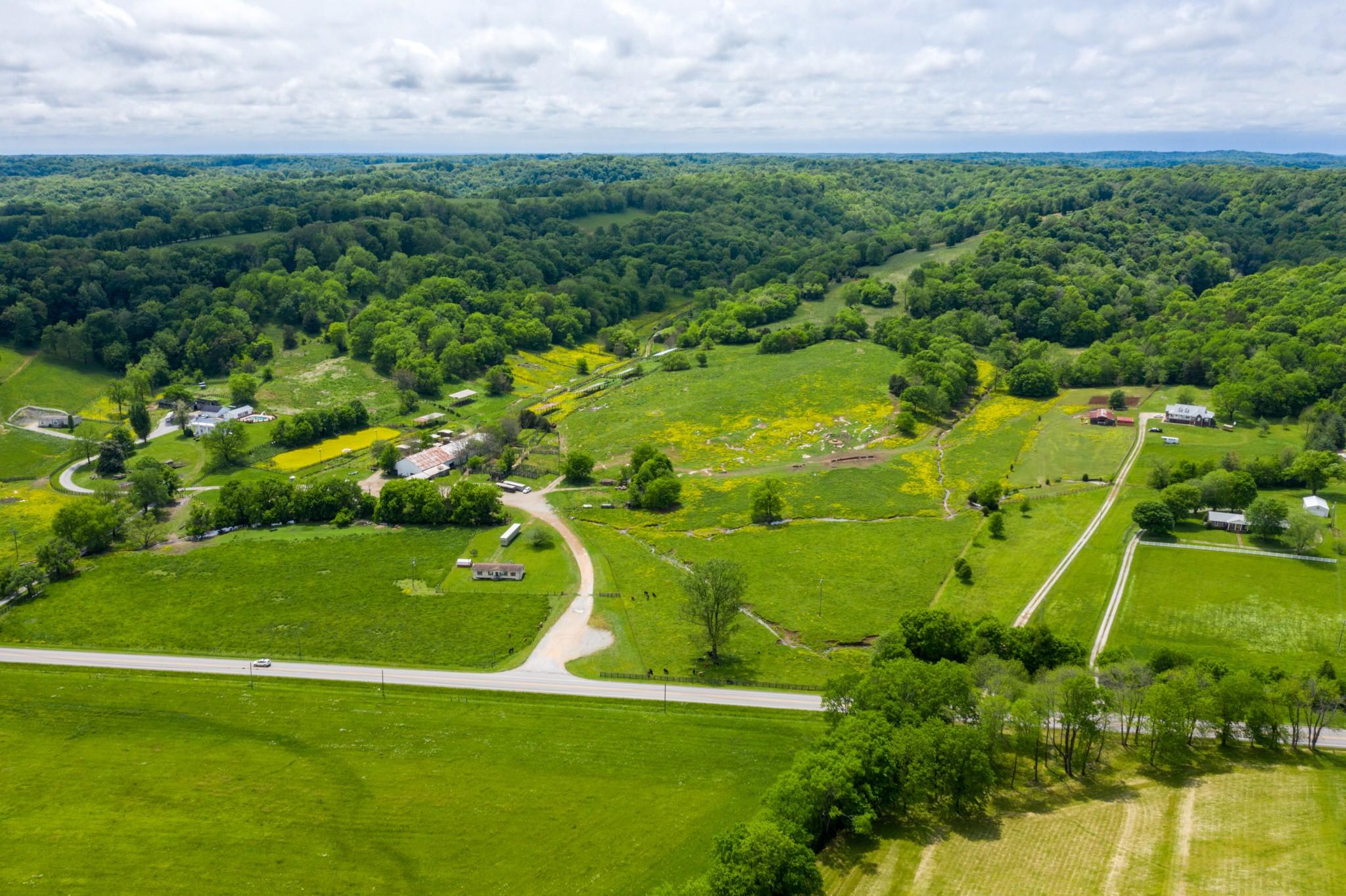4438 Pulaski Hwy Property Photo
