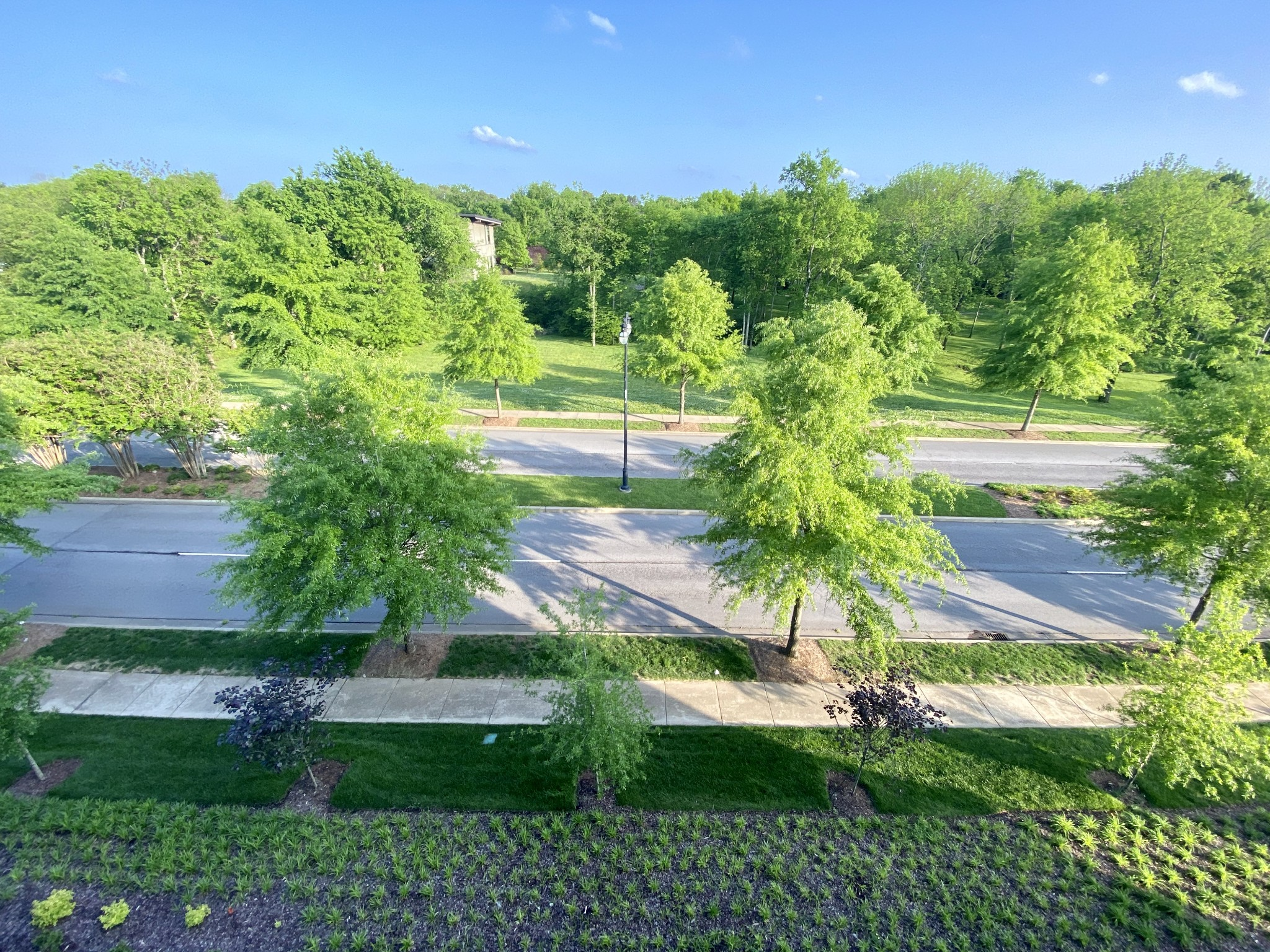 141 Saundersville Rd #1405 Property Photo - Hendersonville, TN real estate listing