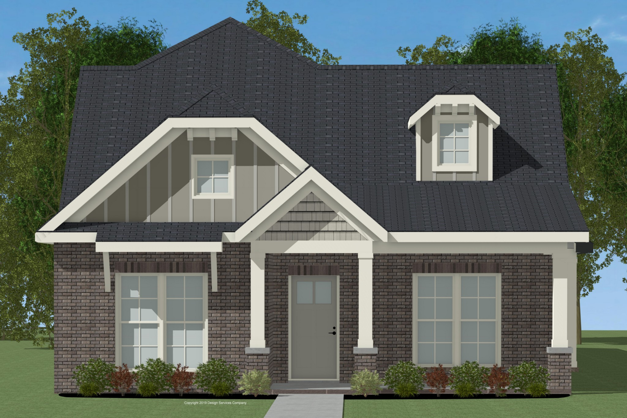 6417 Armstrong Dr Property Photo - Hermitage, TN real estate listing