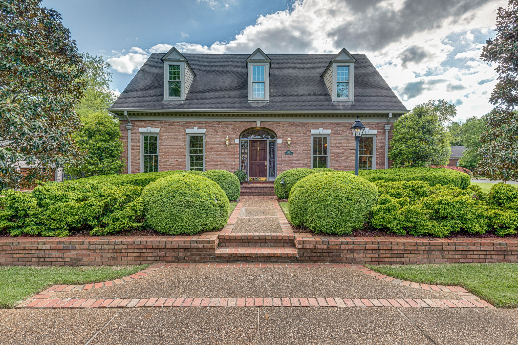 1301 Falkirk Ct Property Photo - Nashville, TN real estate listing