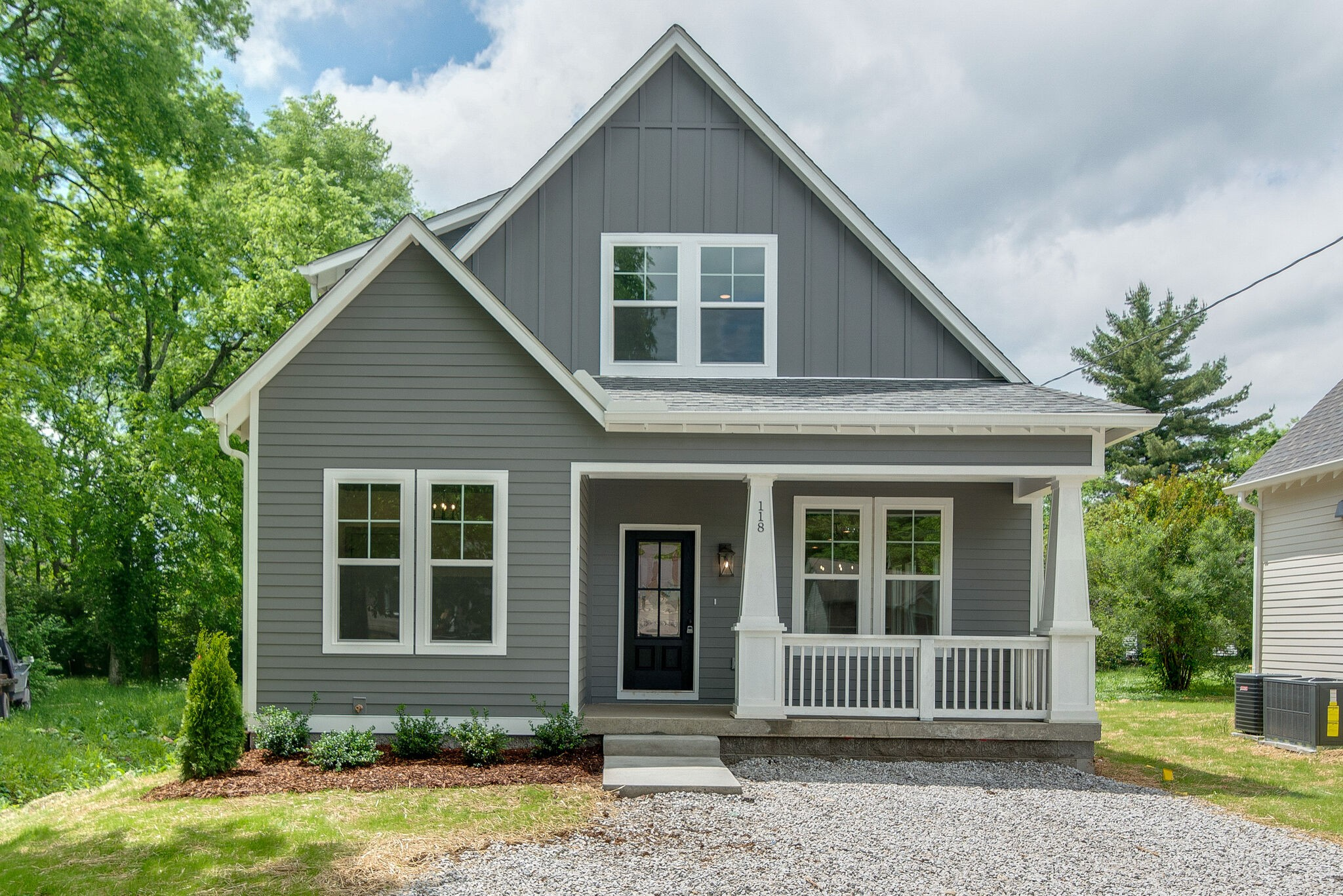 118 Lanier Dr Property Photo - Madison, TN real estate listing