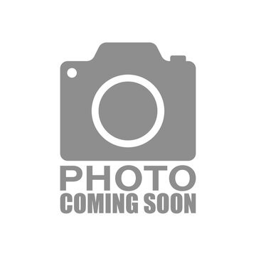 0 Beechview Dr Property Photo - Clifton, TN real estate listing