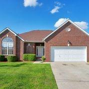 1340 Tonya Dr Property Photo - LA VERGNE, TN real estate listing