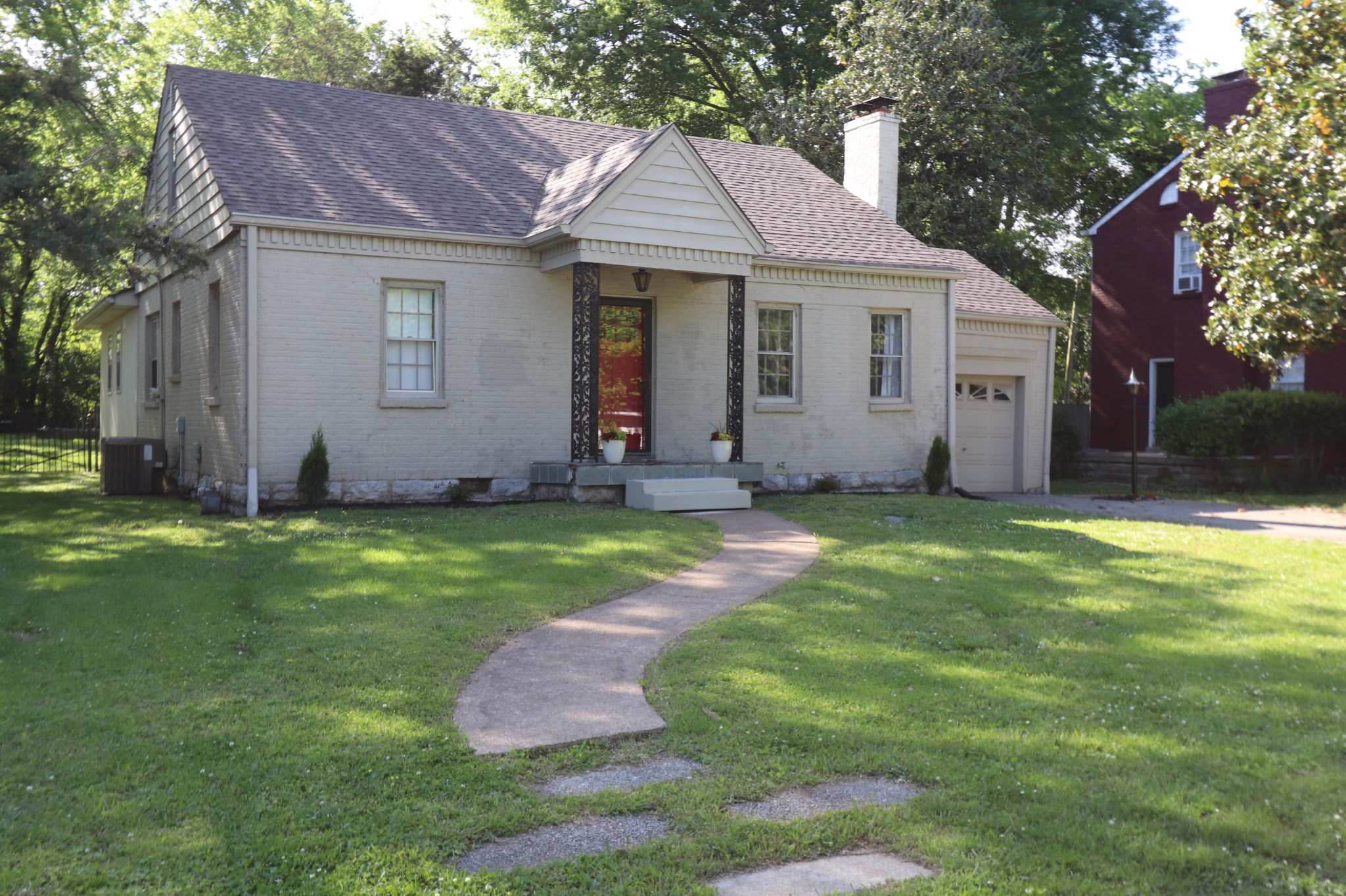 212 Pennsylvania Ave Property Photo - Lebanon, TN real estate listing