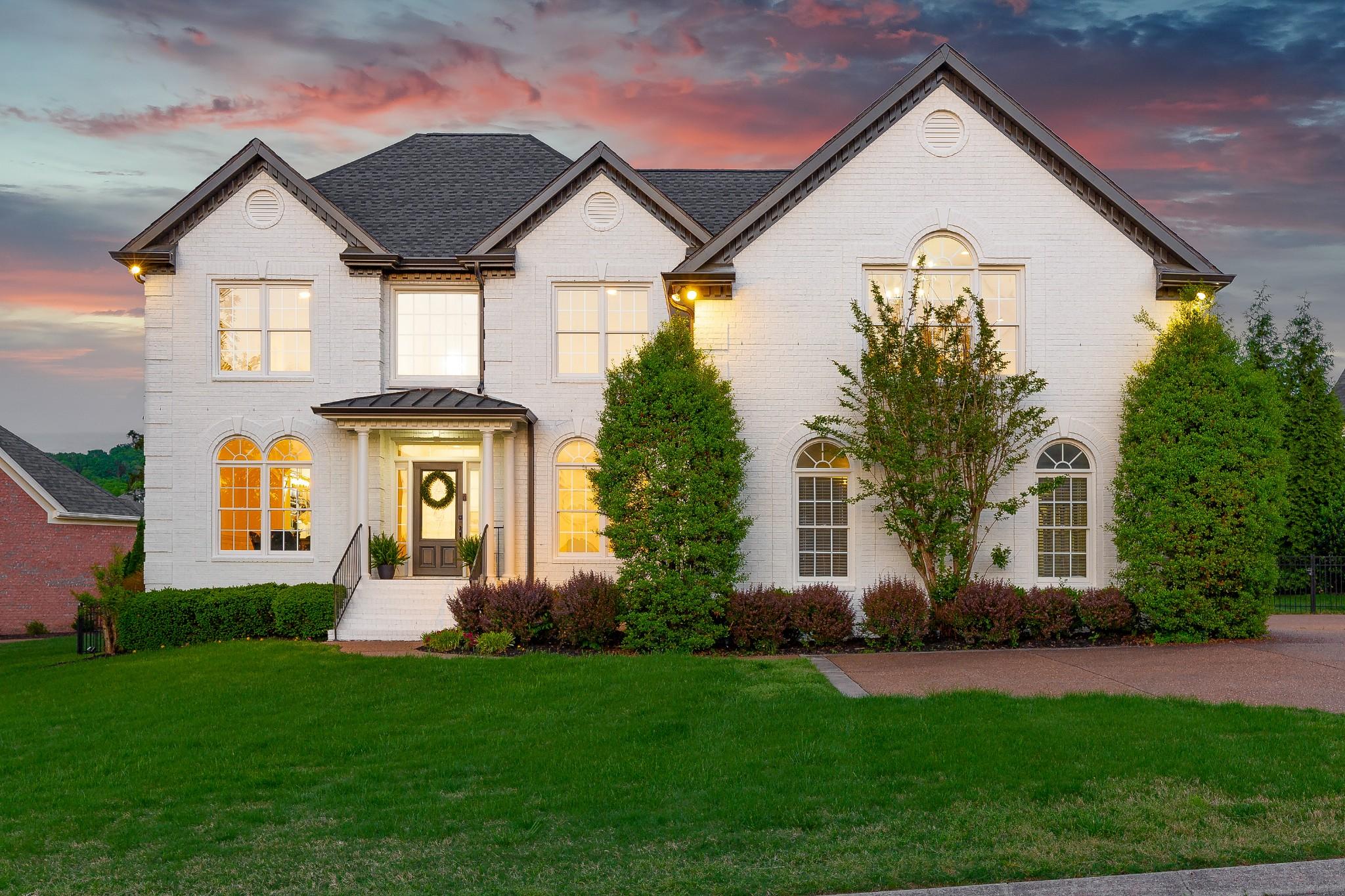 231 Gardenridge Dr Property Photo - Franklin, TN real estate listing