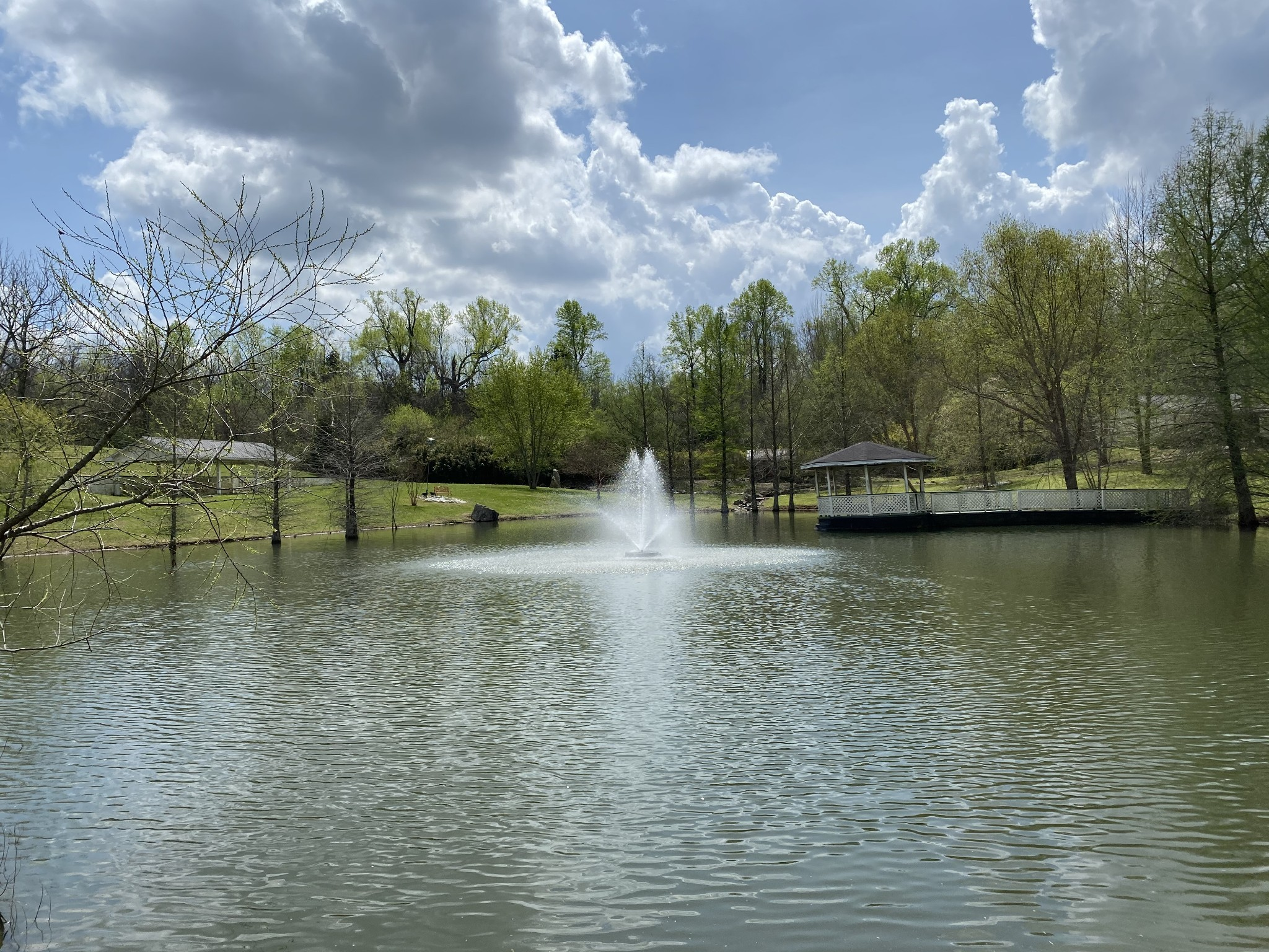 13405 Old Hickory Blvd Property Photo - Antioch, TN real estate listing