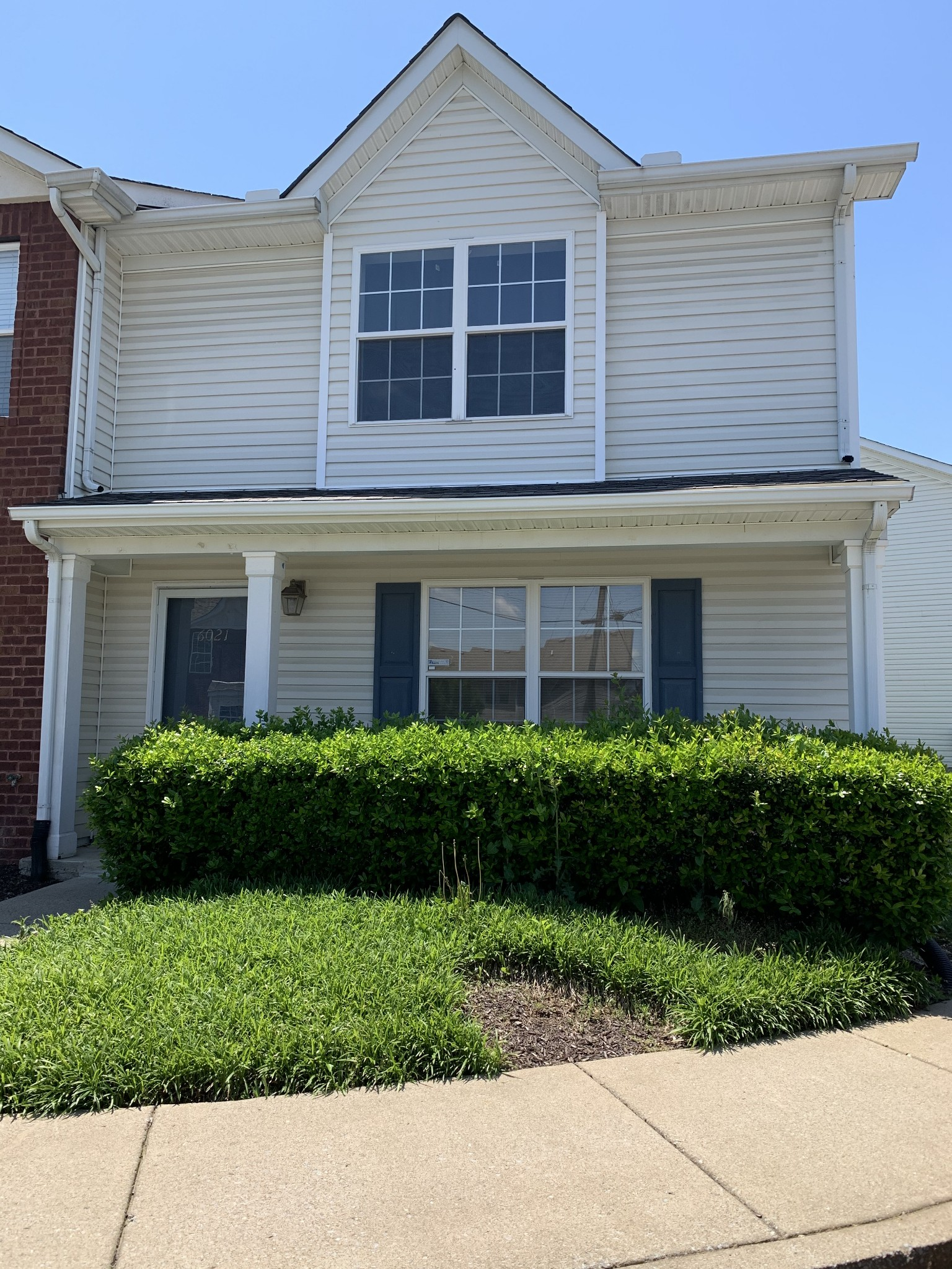 6021 Sagi Cir Property Photo - LA VERGNE, TN real estate listing