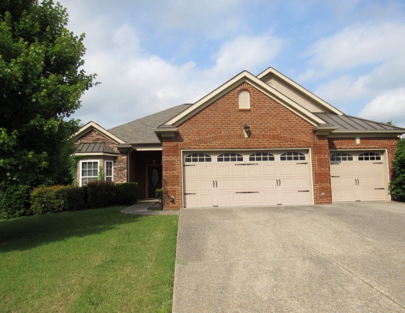 1030 Ryan Ct Property Photo - Gallatin, TN real estate listing