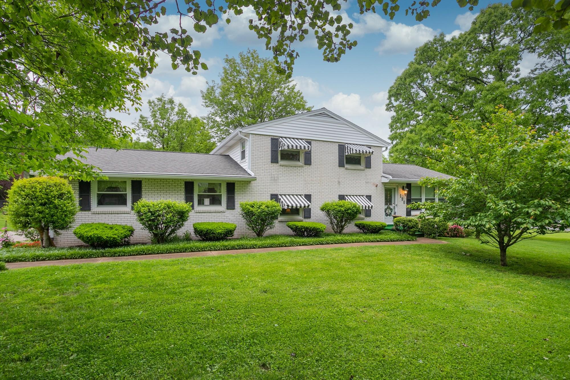 190 Rebecca Dr Property Photo - Hendersonville, TN real estate listing