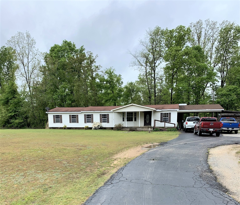 7664 Three Way Rd Property Photo - Bath Springs, TN real estate listing