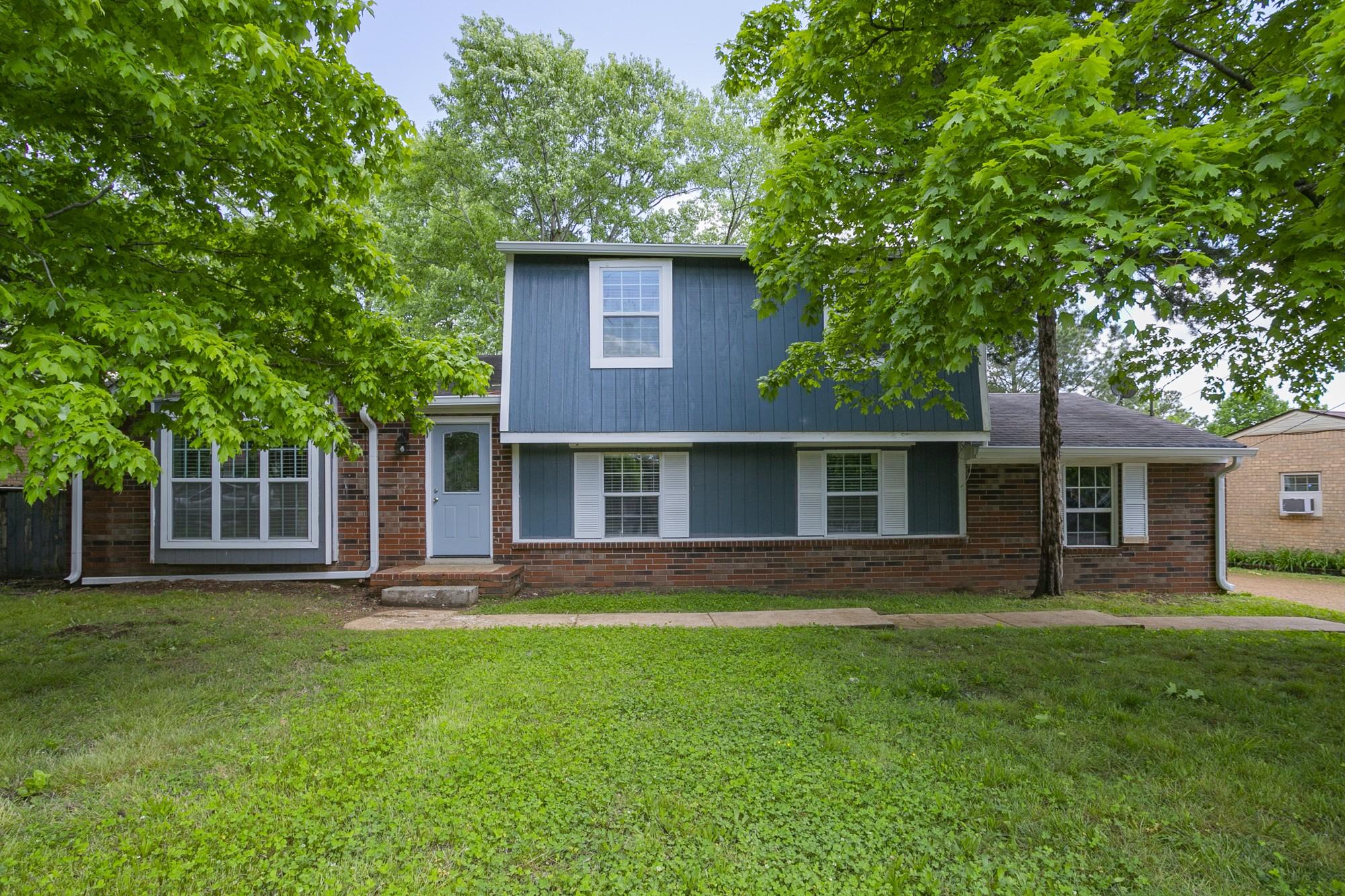 309 Eulala Cir Property Photo - Nashville, TN real estate listing