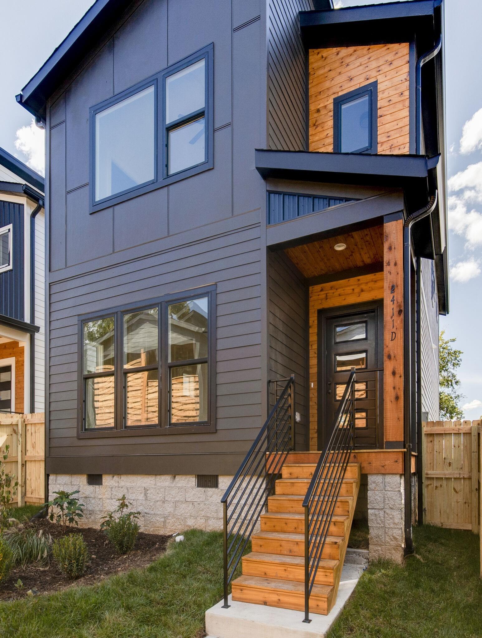 96 Shields Ln Property Photo - Madison, TN real estate listing
